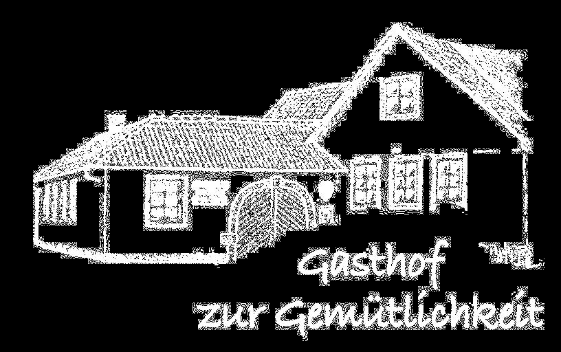 Gasthof Zur Gemütlichkeit Niedernberg