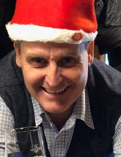 Weihnachtsklaus